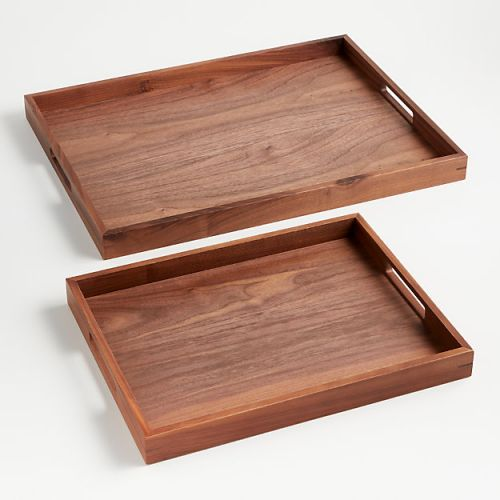 willoughby trays